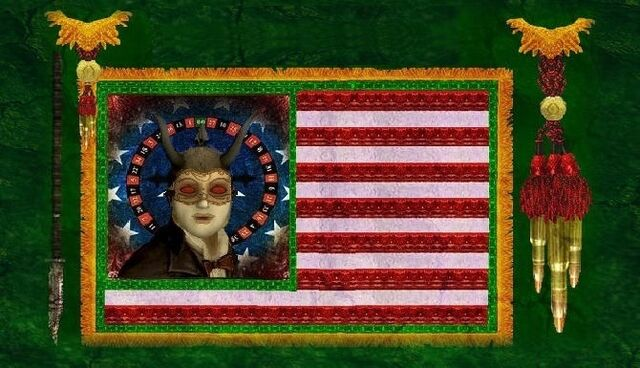 File:Saint Pain Flag NV.jpg