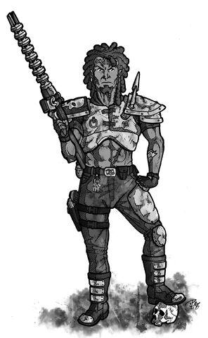 File:Fallout d20 Slaver by Tensen01.jpg