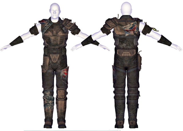 File:Marked patrol armor.png