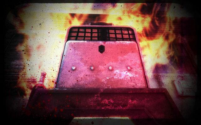 File:Nvdlc03 endingslide toaster.jpg