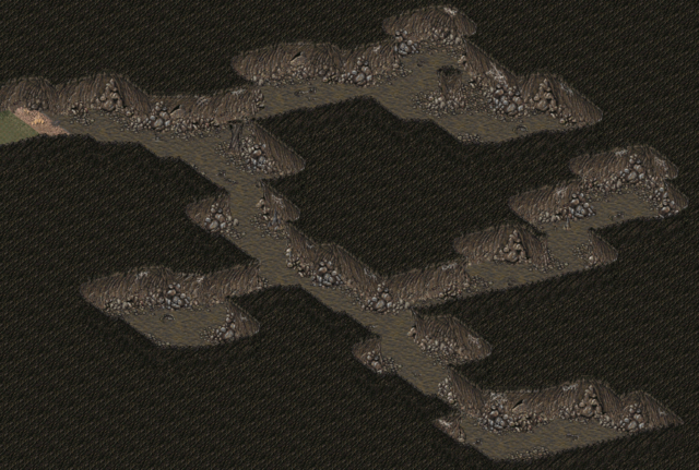 File:FO2 Random encounter Cave 1.png