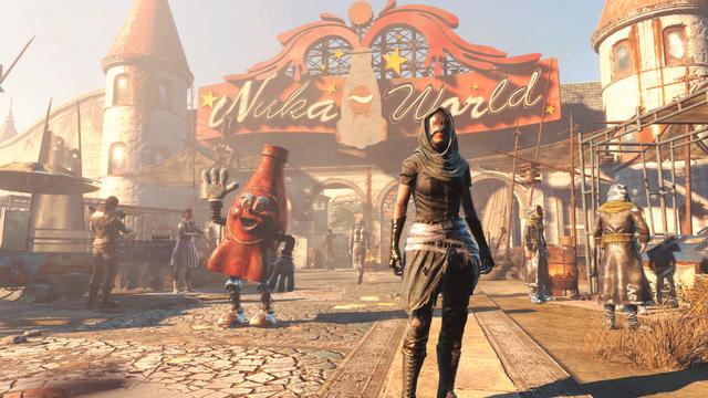 File:Fallout4 NukaWorld E3 02.png