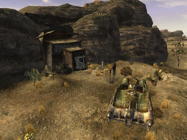 File:Rauls shack exterior.jpg