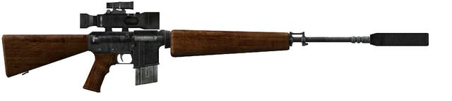 File:Desert Carbine.png