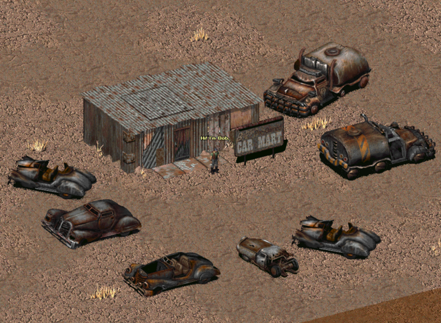 File:Fo1 Bob's Used Car Mart.png