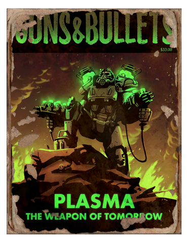 File:Guns and bullets - plasma.png