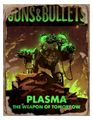 Guns and bullets - plasma.png