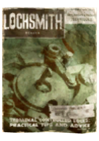 File:Locksmiths Reader.png