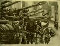 FoT Pre-War Tanks.png