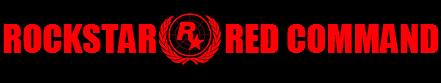 File:Rockstarredcommand.png