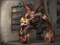 ExperimentalDeathclaw.png