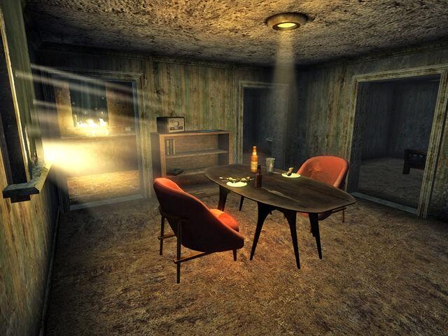 File:Primm house interior.jpg