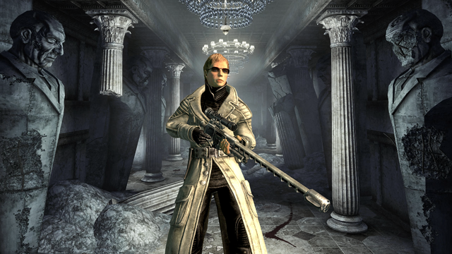 File:Abedecain character.png