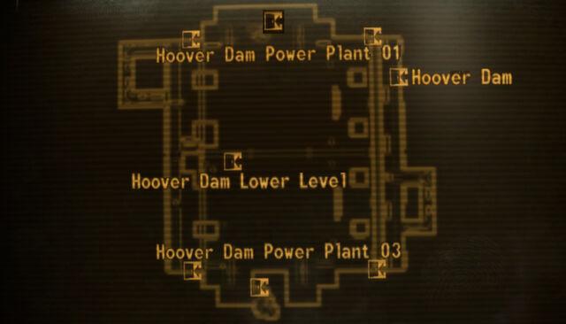 File:HD power plant 2 loc map.jpg