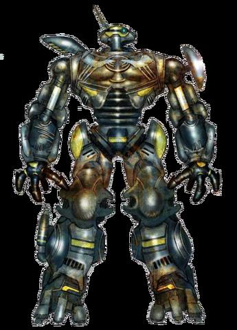 File:HumanoidRobot.png