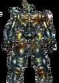 HumanoidRobot.png