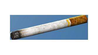 File:Cigarette fo4.png