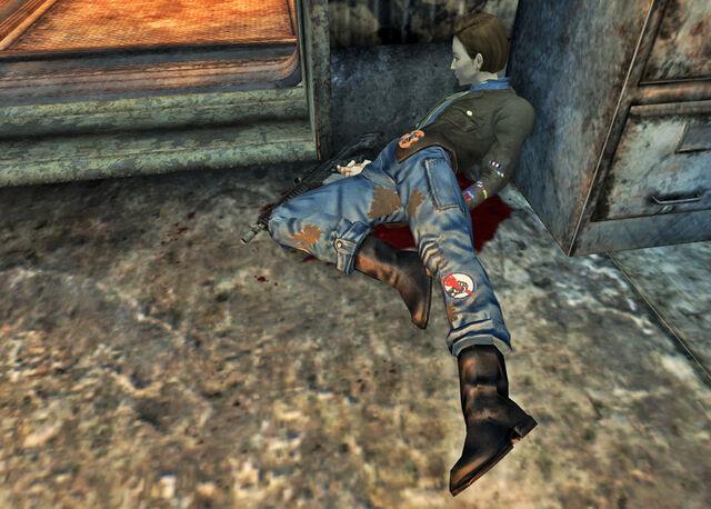 File:Dead Boomer.jpg