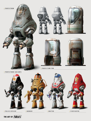 File:Fo4 protectron models and pods.png