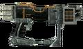 Laser pistol optics recycler.png