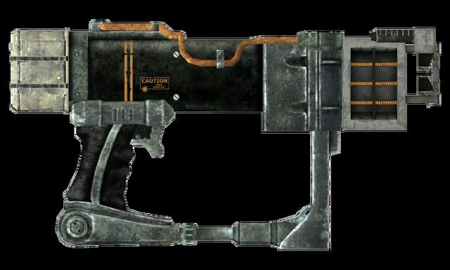 File:Laser pistol optics recycler.png