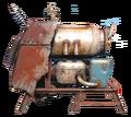 FO4 Medium Generator.png