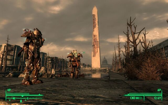 File:Falloutdcpic1.jpg