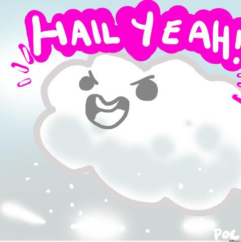 File:Hail Yeah.jpg