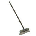 Broom.png