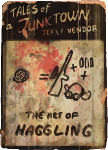 File:Jerky vendor - the art of haggling.png