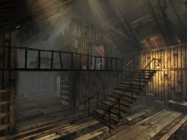 File:Sloan mining office interior.jpg