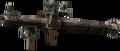 Tactics rocket launcher.png