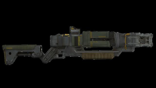 File:FO4-LaserLoad-render.png