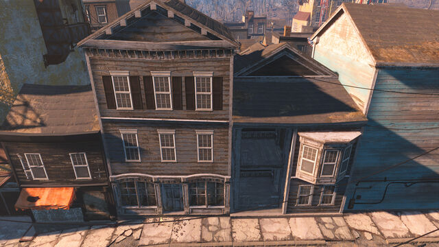 File:FO4 Concord Speakeasy back.jpg