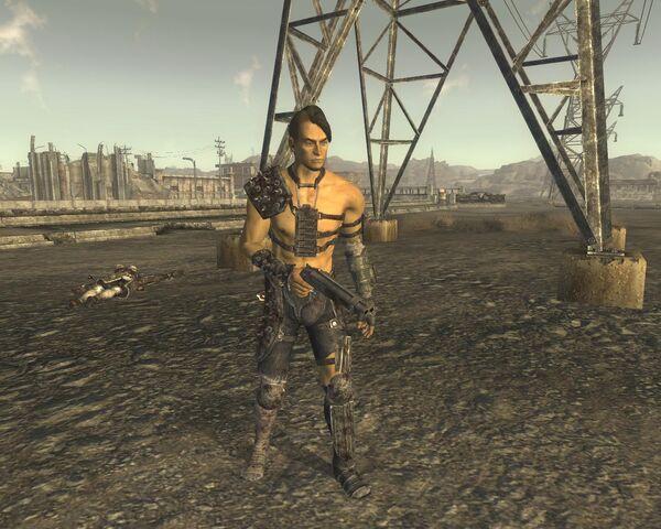 File:FalloutNV 2011-07-26 19-30-19-56.jpg