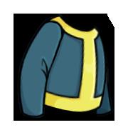 File:Fallout Shelter vault suit.png