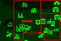 Fens-Map-Fallout4.jpg
