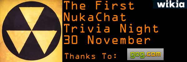 File:Trivia.png