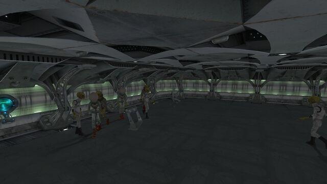 File:DLC05TestAlienJuan.jpg