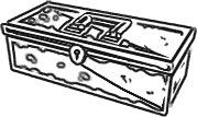 File:Icon weapon repair kit.png