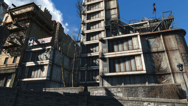 File:Parkview Apartments FO4.jpg