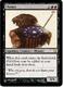 Ulysses card