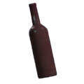 Burgundy bottle.png