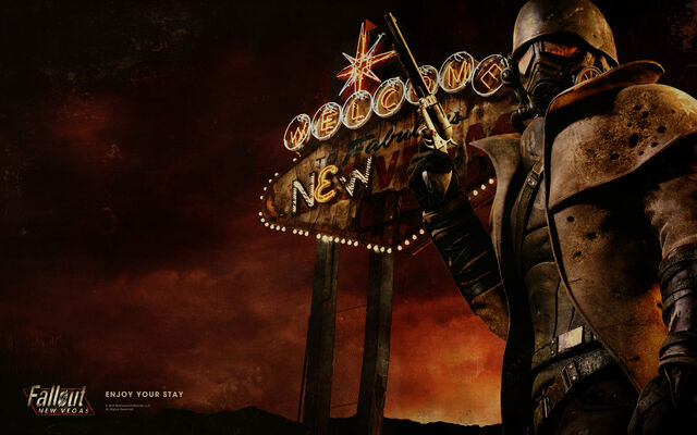 File:Fallout-New-Vegas-Welcome-Poster.jpg