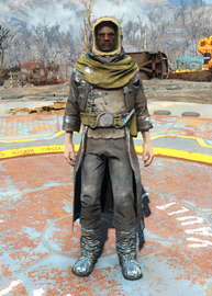 File:Fo4HubologistOutfit.png