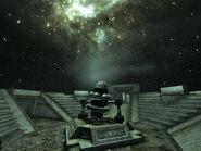 MoT Planetarium