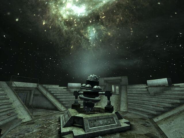 File:MoT Planetarium.jpg