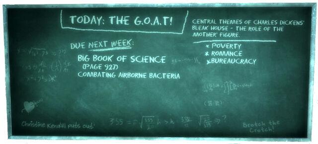 File:Blackboard Mr Brotch.jpg