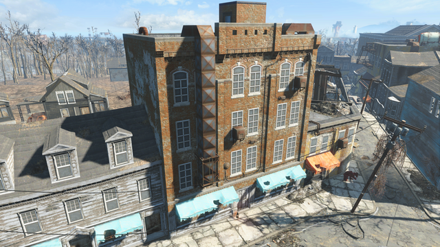 File:FO4 Concord Factory.png