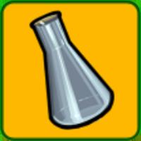 File:Junk-L-ChemistryFlask.png